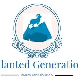 organization image